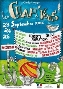 2016-09-23-25-festival-retournac.jpg