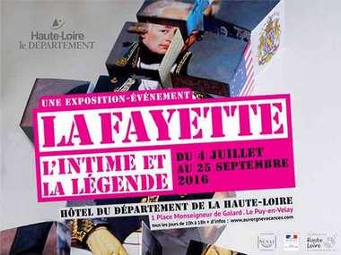 2016-09-25-fin-expo-lafayette.jpg