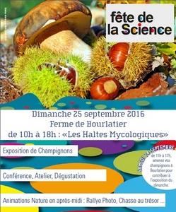 2016-09-25-haltes-mycologiques-bourlatier.jpg