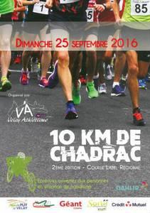2016-09-25-les-10-km-chadrac.jpg