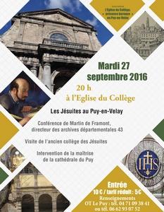 2016-09-27-conf-musique-jesuites-le-puy.jpg