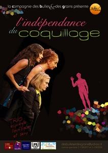 2016-10-01-theatre-le-beage.jpg