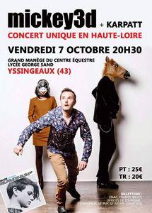 2016-10-07-concert-mickey3d-karpatt.jpg