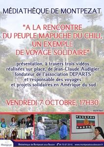 2016-10-07-montpezat-peuple-mapuche-chili.jpg