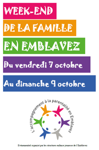 2016-10-07-week-end-famille-prg.png