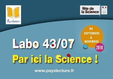 2016-10-08-par-ici-la-sciences-0743.jpg