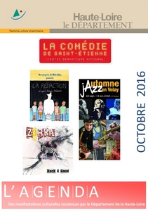 2016-10-04-calendrier-culturel-43.jpg