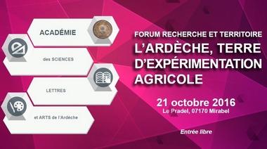 2016-10-10-forum-recherche-et-territoires.jpg