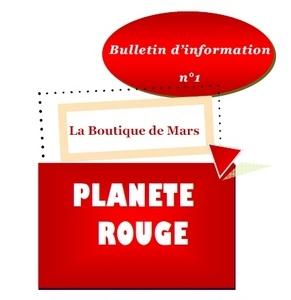 2016-10-13-planete-rouge-mars.jpg