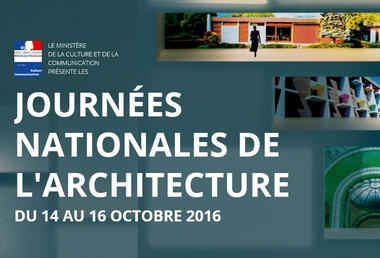 2016-10-14-15-journees-architecture.jpg