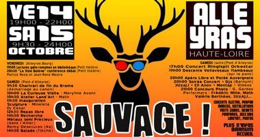 2016-10-15-alleyras-festival-sauvage.jpg