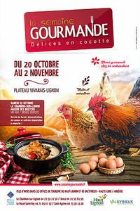 2016-10-20-11-02-semaine-gourmande-vivarais-lignon.jpg