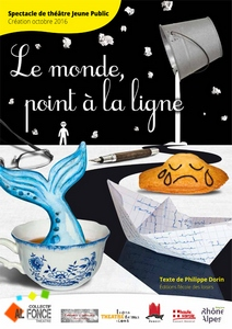2016-10-20-theatre-jeune-public-yssingeaux.jpg