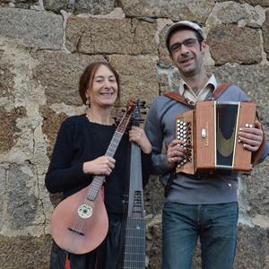 2016-10-21-oustau-musique-irlandaise-ecossaise.png