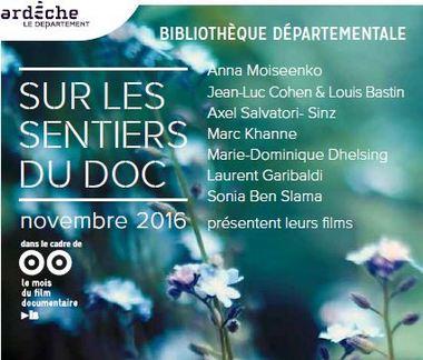 2016-10-28-les-sentiers-du-doc.jpg