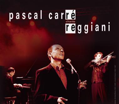 2016-10-28-oustau-soiree-reggiani.jpg
