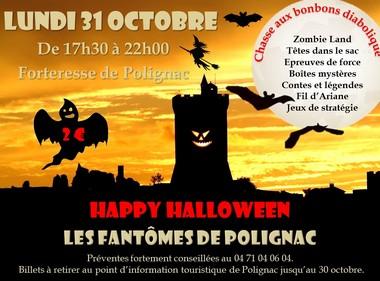 2016-10-31-soiree-fantome-polignac.jpg