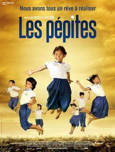 2016-11-04-cine-tence-les-pepites.jpg