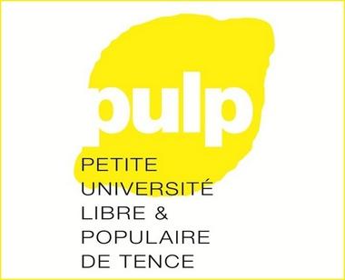 2016-11-05-conerence-pulp-cine-tence.jpg