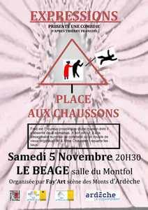2016-11-05-theatre-beage-fay-art.jpg