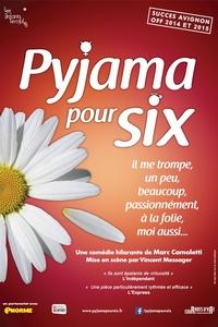 2016-11-05-theatre-yssingeaux.jpg