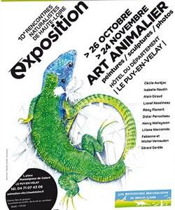 2016-10-26-11-24-art-animalier.jpg