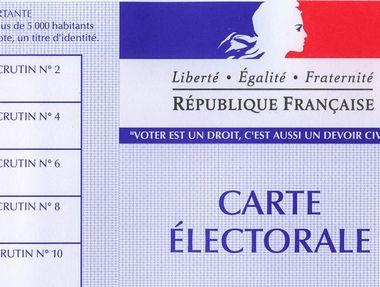 2016-10-28-nombre-d-electeurs-2016.jpg
