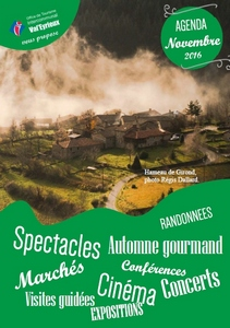 2016-10-31-agenda-manifestations-val-eyrieux.jpg