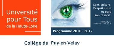 2016-11-10-conference-ukraine-le-puy.jpg
