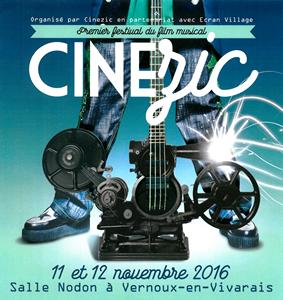 2016-11-11-12-festival-cinezic-vernoux.jpg