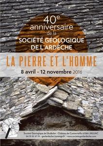 2016-11-12-40-anniversaire-societe-geologie-07.jpg