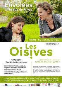 2016-11-17-cie-jaulin-les-oisives.jpg