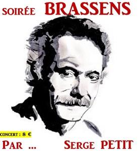 2016-11-18-oustau-soiree-brassens.jpg