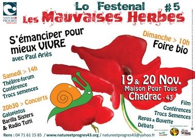 2016-11-19-20-festival-mauvaises-herbes.jpg