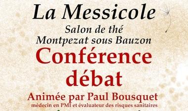 2016-11-19-conference-debat-nature-montpezat.jpg