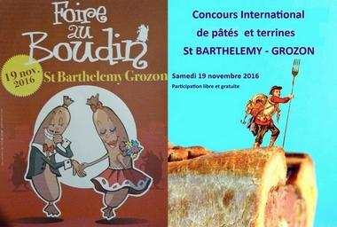2016-11-19-foire-au-boudin-concours-pate.jpg