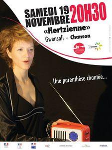 2016-11-19-hertzienne-nodon-vernoux.jpg