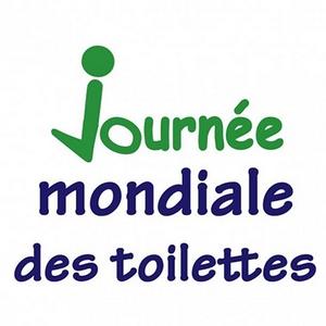 2016-11-19-journee-des-toilettes.jpg