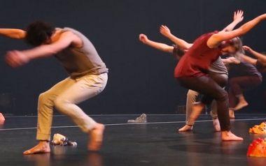 2016-11-20-stage-danse-artseme-suanoa.jpg