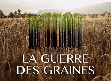 2016-11-22-guerre-des-graines-laprade.jpg