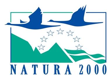 2016-11-22-natura-2000-ardeche.jpg