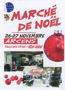 2016-11-26-27-marche-noel-createurs-arcens.jpg
