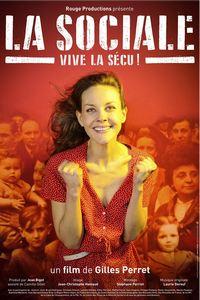 2016-12-06-cine-debat-la-sociale-tence.jpg
