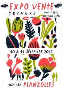 2016-12-10-11-expo-vente-gravures-planzolles.jpg