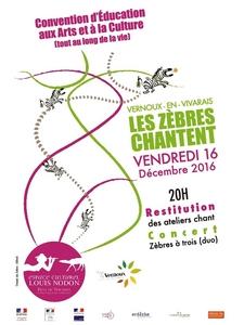 2016-12-16-atelier-ecriture-musique-vernoux.jpg