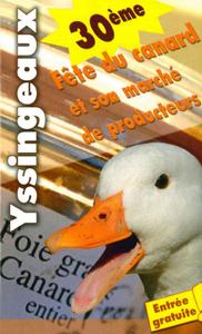 2016-12-18-fete-du-canard-yssingeaux.png