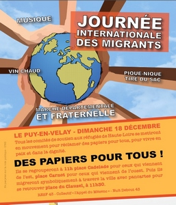 2016-12-18-journee-migrants-haute-loire.jpg
