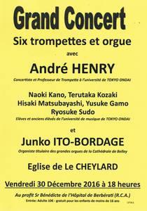 2016-12-30-concert-orgue-cheylard.jpg