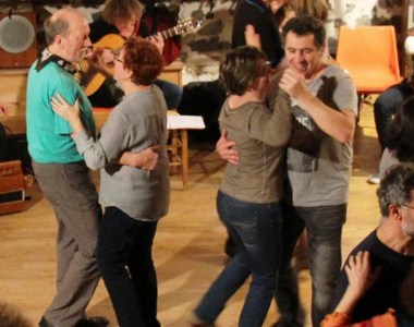 2017-01-03-06-ateliers-danses-traditionnelles.jpg