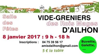 2017-01-08-vide-grenier-aide-ailhon.jpg